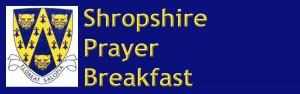 Shropshire PB