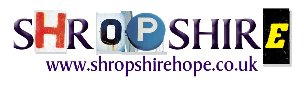 Shropshire Hope